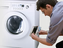 Appliance Repairin Long Beach